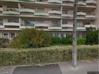 Location parking gare st agne toulouse garage parking for Location garage toulouse 31400