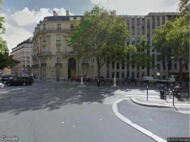 Location de box paris 16e arrondissement 16 chaillot - Location meuble paris 16e arrondissement ...