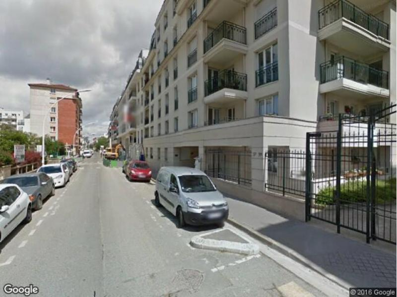 louer Montrouge Jules Ferry