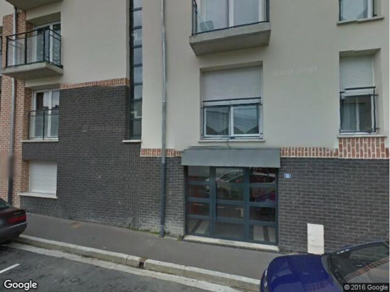 location de parking amiens saint honore jeanne d 39 arc. Black Bedroom Furniture Sets. Home Design Ideas
