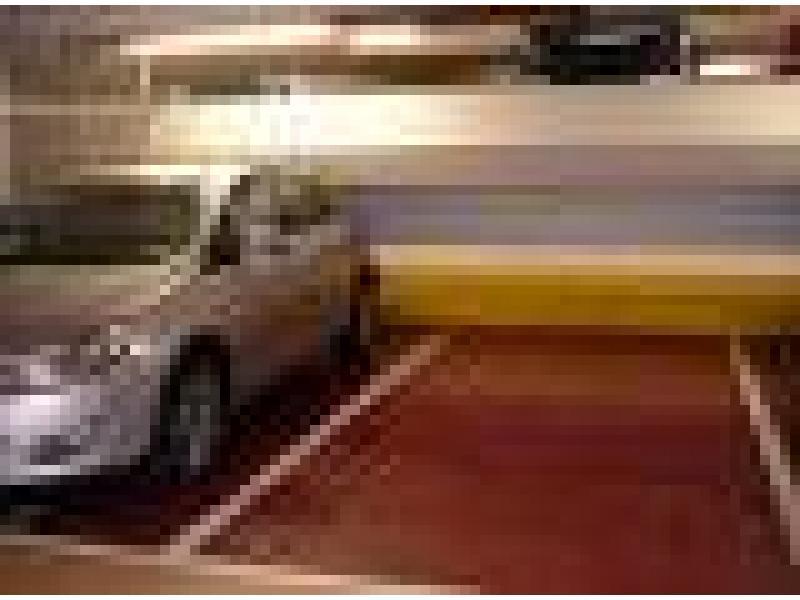 vente de parking paris 13 place d 39 italie centre. Black Bedroom Furniture Sets. Home Design Ideas