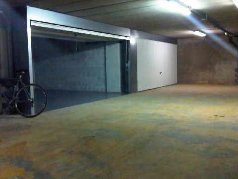location de parking paris 13 biblioth que fran ois mitterrand olympiades. Black Bedroom Furniture Sets. Home Design Ideas