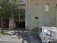 Location parking gare chantenay nantes garage parking for Louer garage nantes