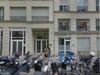 Location parking Paris 2 : garage, parking, box à louer