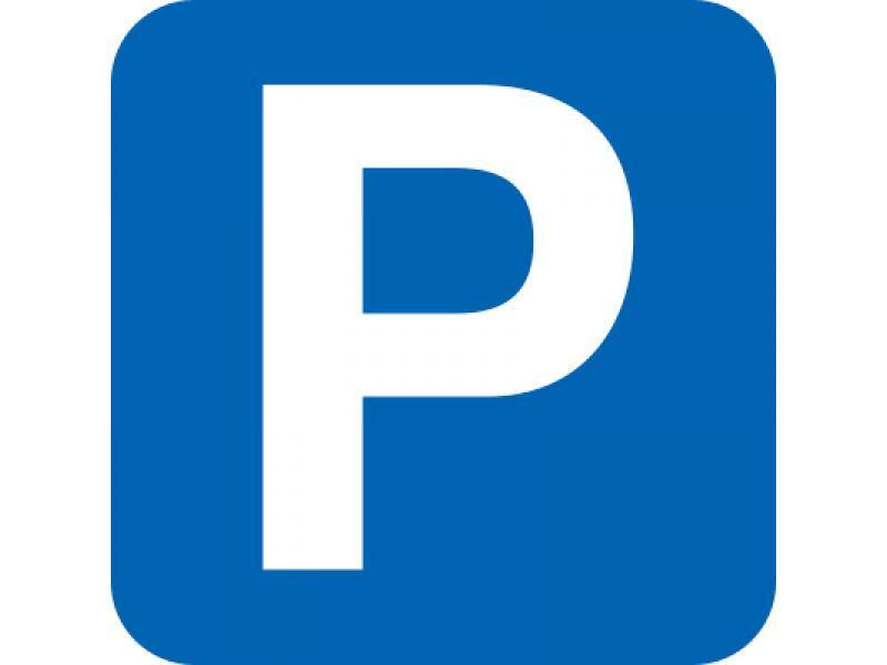 Place de parking louer courbevoie 92400 9 rue de l for Garage moto courbevoie