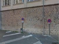 Location parking mus e des beaux arts de nantes nantes for Louer garage nantes