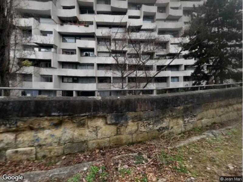 Place de parking louer paris 75015 376 rue de for Garage renault vanves