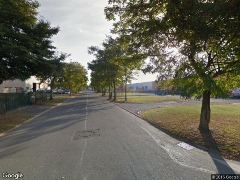 Location De Parking Saint Ouen L 39 Aum Ne Gare Centre Ville