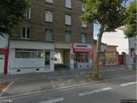 Location de parking nantes plessis tison for Garage monsieur embrayage nantes boulevard des anglais