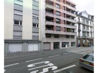 Location parking strasbourg garage parking box louer for Garage box a louer particulier