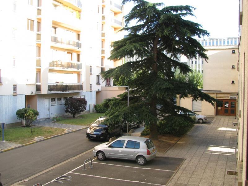 Location de parking orl ans bannier m diath que - Location utilitaire orleans ...
