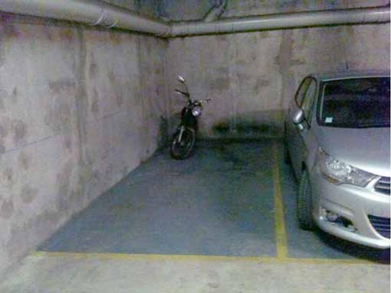 Place de parking louer paris 11 17 rue pel e - Office depot boulevard richard lenoir ...