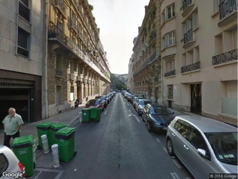 Parking vendre paris 6 luxembourg for Garde meuble luxembourg
