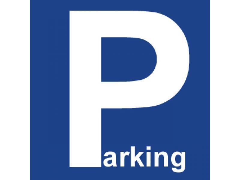 Location de parking courbevoie faubourg de l 39 arche for Garage moto courbevoie