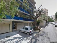 location place de parking souterrain a louer antibes