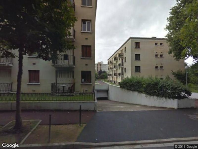 place de parking louer saint maur des foss s 94100 14 avenue du midi 94100 saint maur des. Black Bedroom Furniture Sets. Home Design Ideas