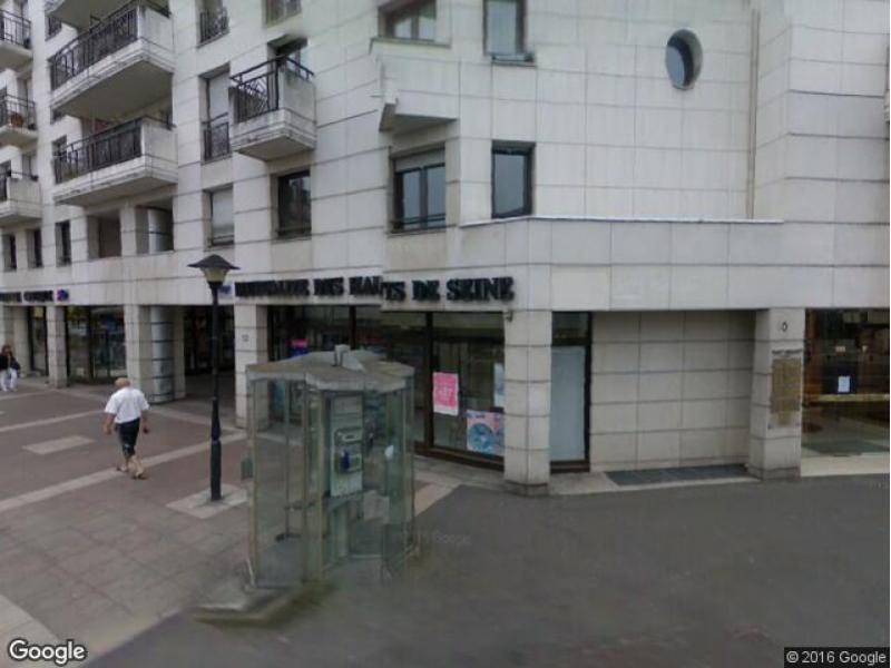 Place de parking louer issy les moulineaux 28 - Plafond livret jeune societe generale ...