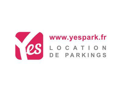 Abonnement Parking Yespark 56 Avenue Condorcet, 69100 Villeurbanne, France