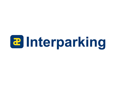Abonnement Parking Interparking 26 Villa Croix Nivert, 75015 Paris, France